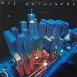 The Skyliners - The Skyliners