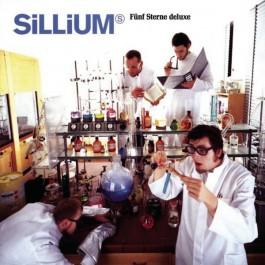 Fünf Sterne Deluxe - Sillium