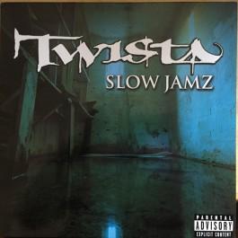 Twista - Slow Jamz
