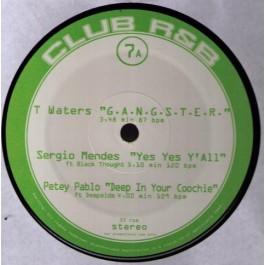 Various - Club R&B 7