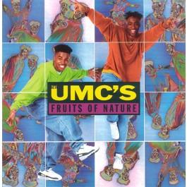 UMC'S - Fruits Of Nature