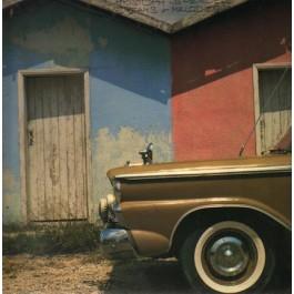 Christoph Spendel - Dreams & Melodies