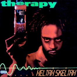 Heltah Skeltah - Therapy