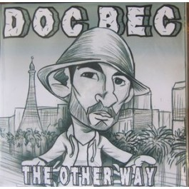 Dr. Becket - The Other Way