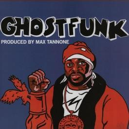 Ghostface Killah - Ghostfunk