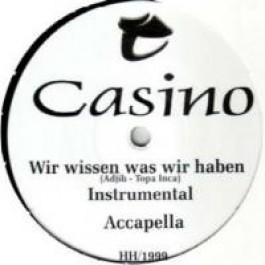 Casino94 - Wissen Was Wir Haben
