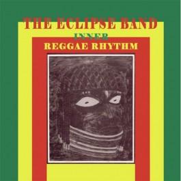 The Eclipse Band - Inner Reggae Rhythm
