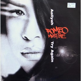 Aaliyah - Try Again (Romeo Must Die OST)