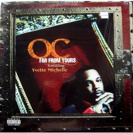 O.C. - Far From Yours