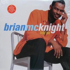 Brian McKnight - Hold Me