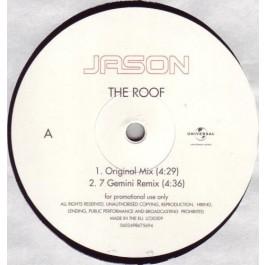 Jason - The Roof