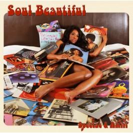Spectac - Soul Beautiful