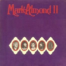 Mark-Almond - Mark-Almond II