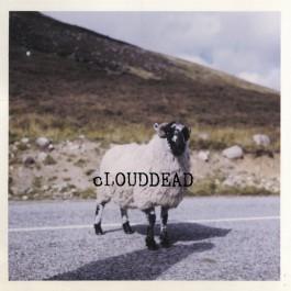 cLOUDDEAD - The Peel Session