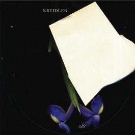 Kreidler - ABC