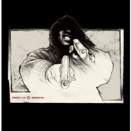 Othorized F.A.M - Mugshots Vol.1