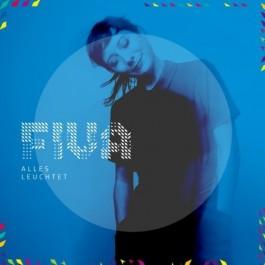 Fiva MC - Alles Leuchtet