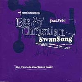 Rae & Christian - Swansong