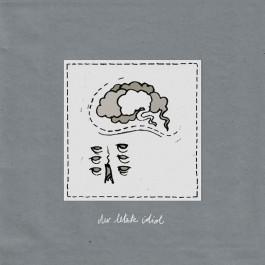 Audio88 - Der Letzte Idiot