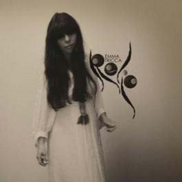 Emma Tricca - Relic