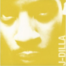 J Dilla - Beats Batch 3