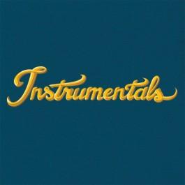 Lady - Lady Instrumentals