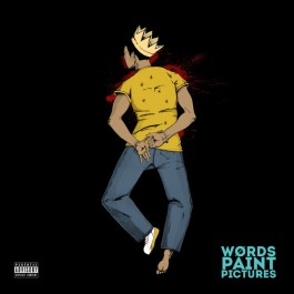 Big Pooh - Words Paint Pictures