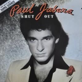 Paul Jabara - Shut Out