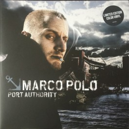 Marco Polo  - Port Authority (Deluxe Redux)
