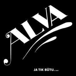 Alva - Ja Tik Būtu....
