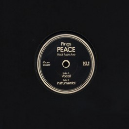 Pings - Peace