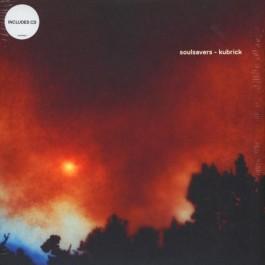 The Soulsavers - Kubrick
