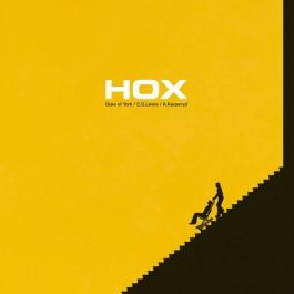 Hox - Duke Of York