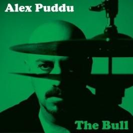 Alex Puddu - The Bull / Sequenza Erotica
