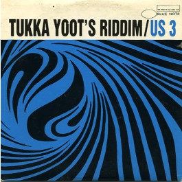 Us3 - Tukka Yoot's Riddim