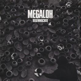 Megaloh - Regenmacher