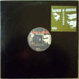 Capone -N- Noreaga - Closer (Sam Sneed Version)