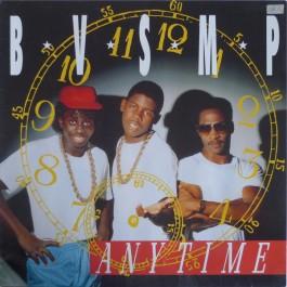B.V.S.M.P. - Anytime