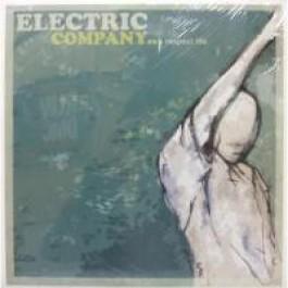 Electric Company - Respect Life