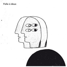 Eloquent & Twit One - Folie À Deux