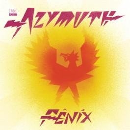 Azymuth - Fênix