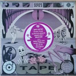 Various - Sofie's SOS Tape