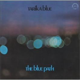 Tarika Blue - The Blue Path