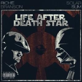 Richie Branson - Life After Death Star