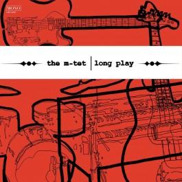 The M-Tet - Long Play