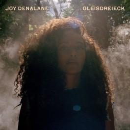 Joy Denalane - Gleisdreieck