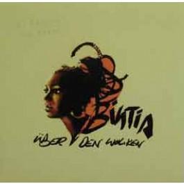 Bintia - Über Den Wolken (DJ Instrumentals)