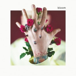 Machine Gun Kelly - Bloom