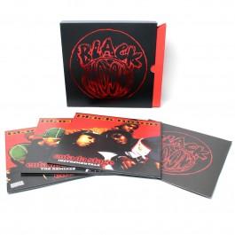 Black Moon - Enta Da Stage: The Complete Edition