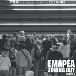 Emapea - Zoning Out Vol.2